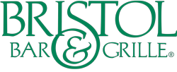 Bristol Bar and Grille Logo