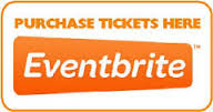 Eventbrite Ticket Site